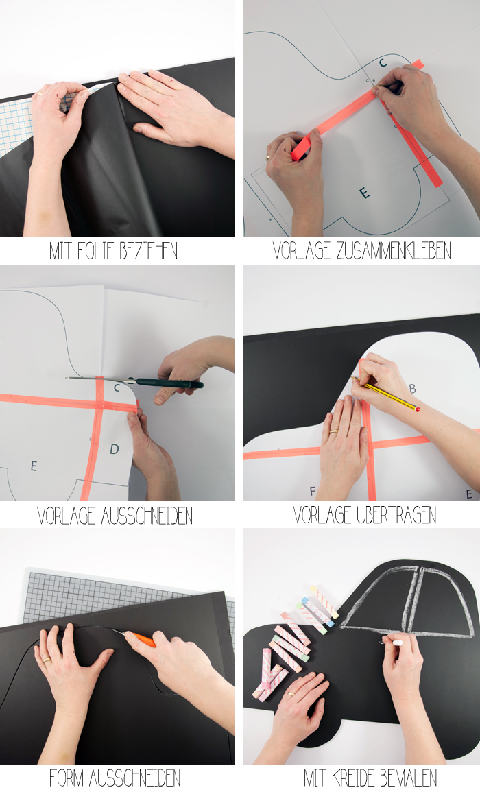 Self Adhesive Paint Film For Cars